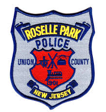 Roselle Park Police Department